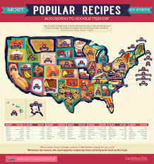 Most Googled How To What Is Utah U0027s Favorite Recipe Deseret News
