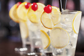 best low carb alcoholic beverages and cocktails