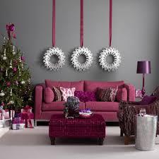 55 warm christmas living room décor ideas family holiday net