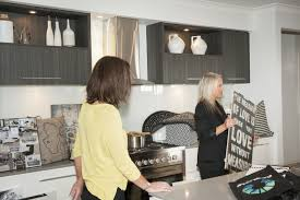 display homes interior home love interior design seminar carlisle homes