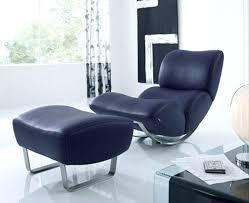 glider rocker recliner leather leather glider rocker recliner