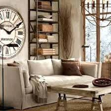 steunk home decor ideas elegant steunk living room for large size of living living room