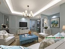 model living room design home art interior