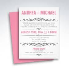 reception invite wording best album of wedding reception invitation wording after
