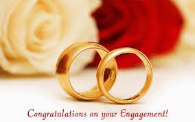 wedding engagement congratulations top 15 congratulations on your engagement for you
