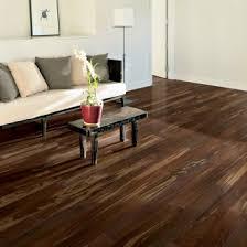 peruvian walnut flooring