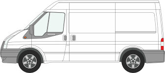 ford transit custom high roof dimensions best roof 2017