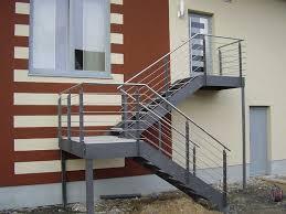 treppe auãÿen 25 besten treppe bilder auf treppe außen balkon und
