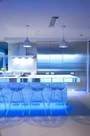 led backsplash cost led kitchen backsplash image led kitchen backsplash for sale corsi