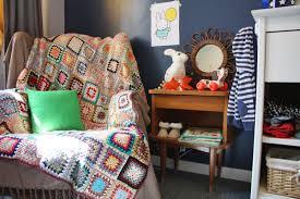 chambre vintage enfant 10 blogs pour booster la déco d une chambre d enfant