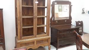 Kincaid Bedroom Furniture Furniture Lifestyles Furniture Rental Las Vegas Nv Come Home To