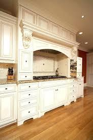 meuble cuisine le bon coin bon coin marseille meuble profitway me