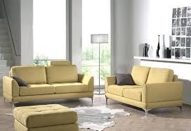 canapé avec gros coussins canape avec coussin gros coussins fair t info
