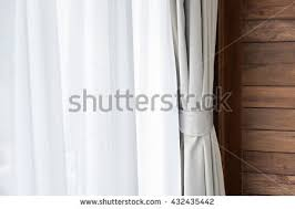 grey curtains stock images royalty free images u0026 vectors