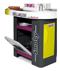 cuisine smoby mini tefal cuisine studio tefal smoby gallery of xl with cuisine studio