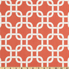 modern home decor fabric by the yard fabric walmart simple home