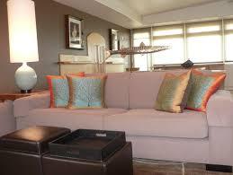 White Throws For Sofas Designer Throw Pillows For Sofa Centerfieldbar Com