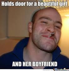 Beautiful Girl Meme - beautiful girl by lazar vukomanovic 1 meme center