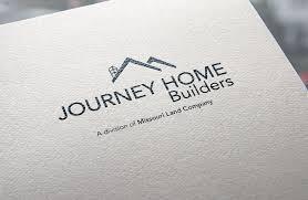 logo creation and design arco associates