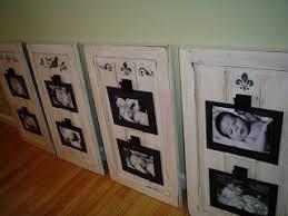Repurpose Cabinet Doors 10 Ways To Repurpose Cabinet Doors Dukes And Duchesses