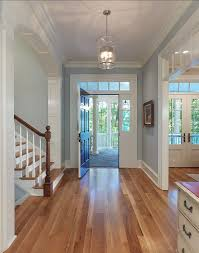 benjamin moore gentle gray one of the best blue gray paint