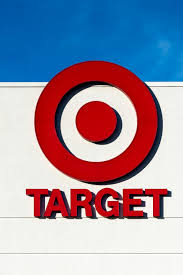 target black friday 2017 items best black friday sales 2016 what to buy on black friday