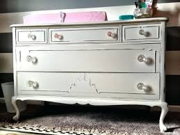 Dressers With Changing Table Baby Dresser Changing Table Best Changing Table Dresser Ideas On