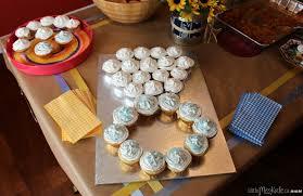 Kitchen Tea Cake Ideas Bridal Shower Cake Idea Engagement Ring Cake Little Miss Kate