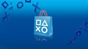 gamestop thanksgiving sale will gamestop be the next blockbuster gamerations
