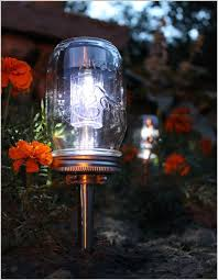 best solar lighting system outdoor solar lighting system inviting best solar light crafts