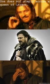 Meme Boromir - boromir stark memes quickmeme