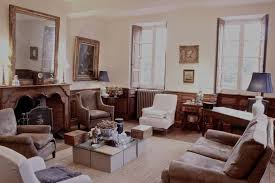 chambre hote albi chambre hote albi 100 images maison d hôtes albi la maison