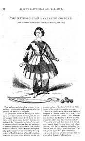 godey s s book 1860 greenberg godey s s book fashion dress instructors work