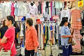 entree kibbles platinum fashion mall building a bangkok