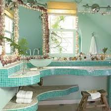 Seashell Bathroom Ideas Colors Blue Benjamin Moore Paint Color Benjamin Moore Lazy Sunday 803