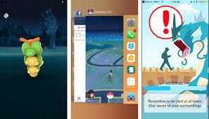 home design app cheats deutsch how to fix pokémon go for apple watch problems imore