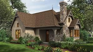 tiny fairy tale house plans