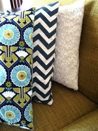 Cheap Sofa Pillows Living Room Throw Pillows At Target For Sofa Decorative Modern