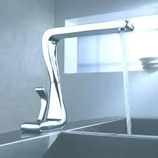 designer kitchen faucets contemporary kitchen faucets contemporary solid brass kitchen faucet