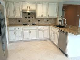 signature chocolate pre assembled kitchen cabinets the premade kitchen cabinets smallserver info
