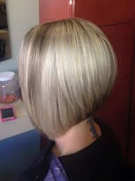 body wrap hairstyle hair care nail care body wraps san diego ca
