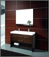 Small Double Sink Vanities Vanities Double Sink Vanity Small Space Small Double Sink Vanity