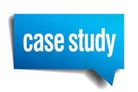 Google case study strategic management ppt   Order essay online SlideShare