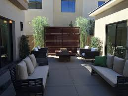 Modern Home Design Las Vegas Lake Las Vegas Real Estate New Modern Homes For Sale Lago Vista