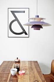 danish design kitchen 24 best roon u0026 rahn u0027s apartment images on pinterest danish