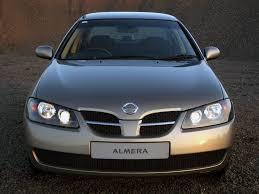 nissan almera y reg nissan almera pulsar 5 doors specs 2002 2003 2004 2005 2006 load