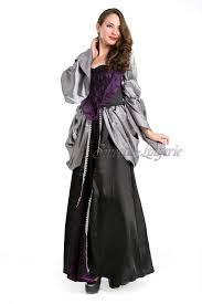 halloween costumes for women vampire costumes for women