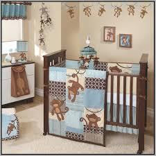 Target Baby Boy Bedding Target Baby Boy Bedding Sets Home Design Ideas