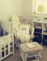 Rocking Chair Gliders For Nursery The 5 Best Glider Nursery Chairs S Choice Nursery Ideas