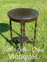 Small Round Tables by Exactly Small Round Antique Side Table 59 Beautiful Side Tables